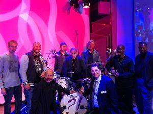 Drums 'n' Percussion Teilnehmer 2013