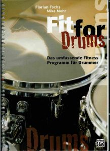 Fit for Srums Schlagezug Buch