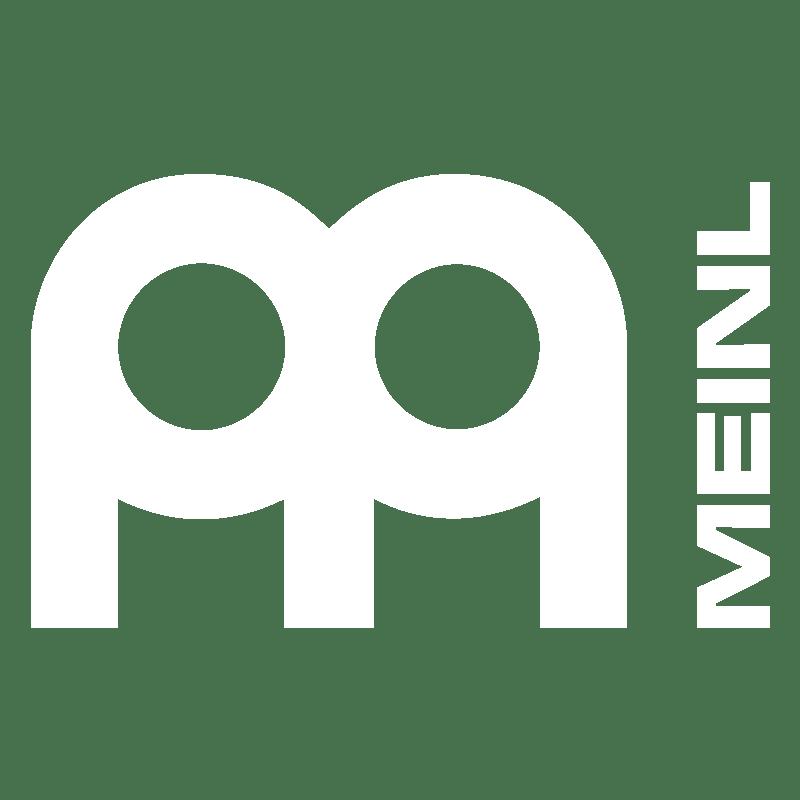 Meinl Logo Partner